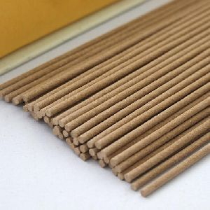 Natural Chandan Incense Sticks