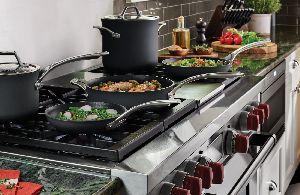 Arabia Kitchenware