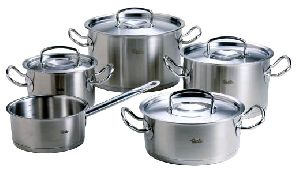Fissler Kitchenware