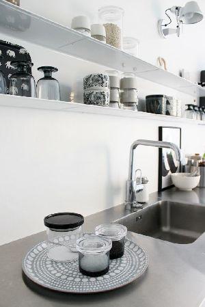 Iittala Kitchenware