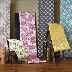 Wall Covering Wallpapers