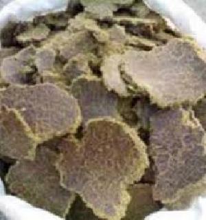 Cotton Seed De Oil Cake