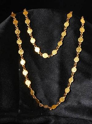 Traditional Jewelry Manufacturers Suppliers Exporters In India