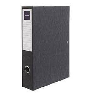 Document Box Files
