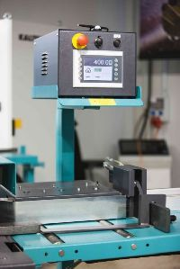 Used/demonstration Machines - Measuring Systems