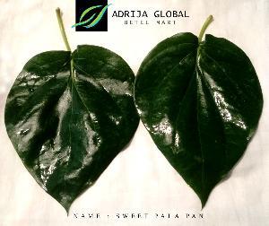 Sweet Pala Paan Betel Leaves