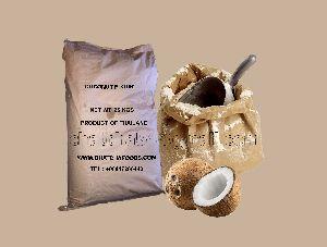 High Fiber Coconut Flour