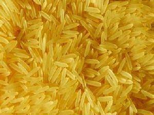 1509 Rice