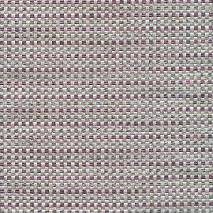 Aster Synthetic Fabric