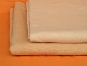 Swiss Cotton Fabric
