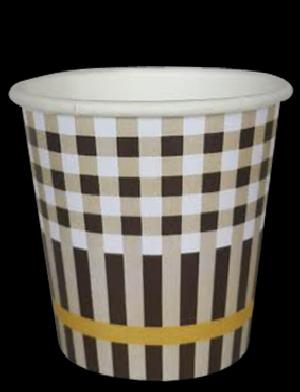 ENCUP - 9 Oz Paper Cup Manufacturer & Exporters in Turkey Turkey