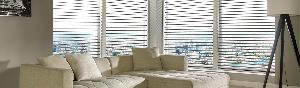 Window Blinds Installation Service
