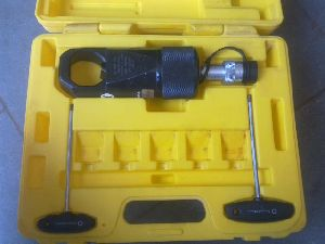 Nut Splitter Hydraulic Jack