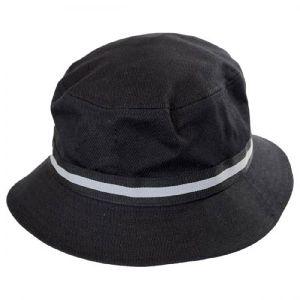 Amazing Hats , Bucket hats , Unisex Hats