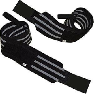 Fitness Wrist Wraps , Elasthan Wrist Wraps