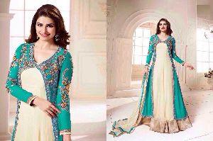 RF20154 Anarkali Suit