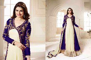 RF20156 Anarkali Suit
