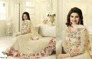 RF20455 Anarkali Suit