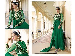 RF20523 Anarkali Suit