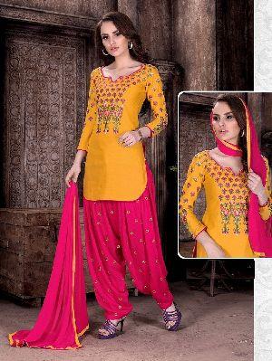 RF20529 Salwar Suit