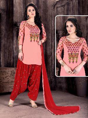 RF20531 Salwar Suit