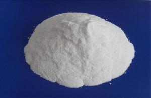 Loss Weight Zopiclone Raw Powder Material