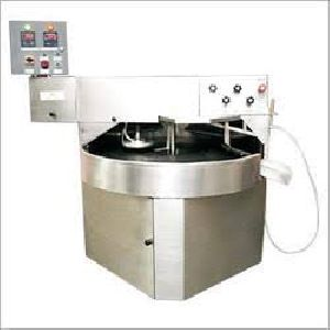 Chapati/roti Making Machine