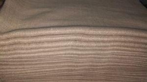 100% Cotton Cashmere Shawls