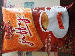Tata Coffee Premix
