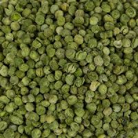 30 Kg Indian Dried Green Peas