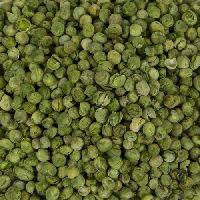 30kg Dried Green Peas