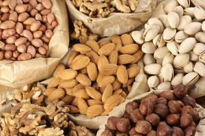 Grade A Premium Quality Pecan Nuts for Sale/ Pecan Nut in Shell / Pecan Nut Pieces