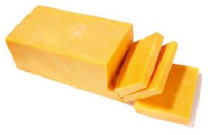 quality cheese