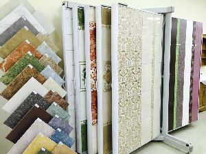 Sanitary Ware Tiles