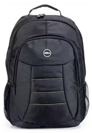 Kids School Bag in Maharashtra - Manufacturers and Suppliers India 280687d2897dc