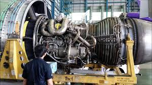 Operation And Maintenance Of Power Plants