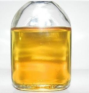 SN 600 Virgin Base Oil