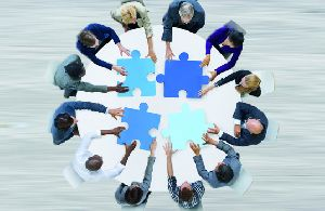 Business Merger & Acquisition Services