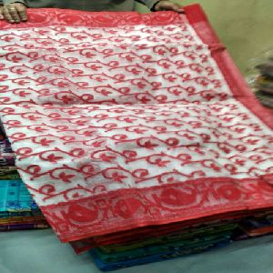 Handwoven sarees in bangalore dating 8
