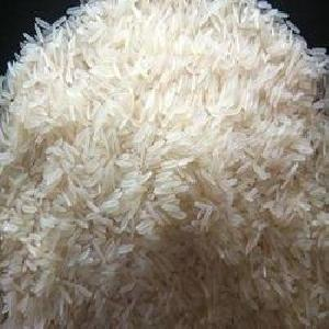 Sugandha Basmati Rice