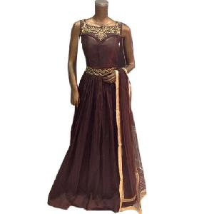 Indian Women Designer Dresses