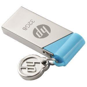 HP Pen Drives