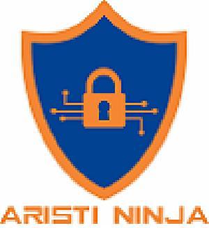 Digital Security Services