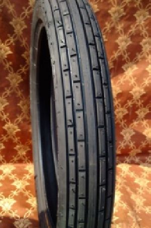 3.00-17 Two Wheeler Tyre