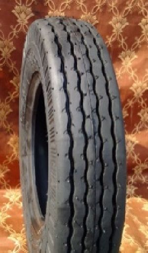 4.00-8 Light Commercial Vehicle Tyre