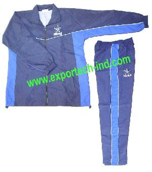 Track Suit for gents