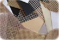Ptfe-coated Fabrics