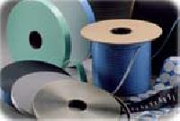 High-performance Foam Tapes