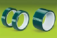 Quality Heavy Duty Polyester Tape