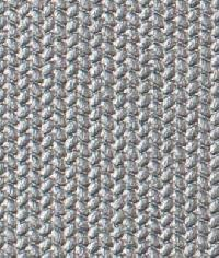 Vienna Tweed Fabric